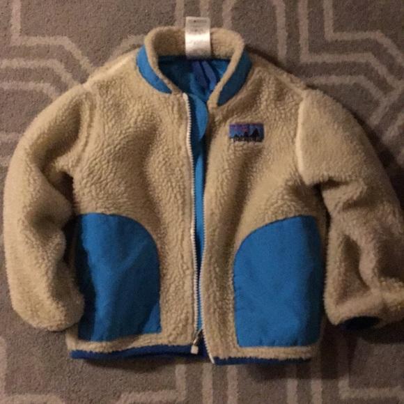 b0077584c6080 Patagonia retro x jacket. M 5aadb2bcfcdc31760d1ebec1